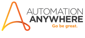 Sage IT Automation anywhere