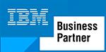 Sage IT Business Partner