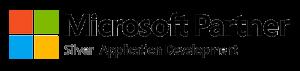Sage IT Microsoft Partner