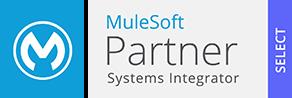 Sage IT - Mulesoft_Systems_Integrator